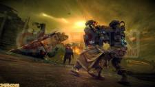 Killzone-3-screenshots-2010-09-03-01