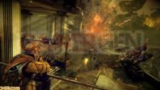 Killzone-3-screenshots-2010-09-03-02
