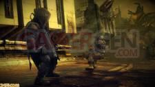 Killzone-3-screenshots-2010-09-03-03