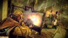 Killzone-3-screenshots-2010-09-03-04