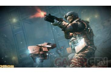 Killzone-3-screenshots-2010-09-03-05