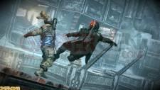 Killzone-3-screenshots-2010-09-03-06