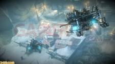 Killzone-3-screenshots-2010-09-03-08