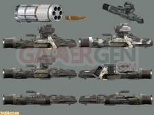 Killzone-3-screenshots-2010-09-03-09