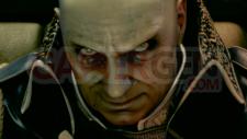 killzone 3 screenshots captures 02