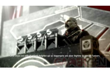 killzone 3 screenshots captures 03