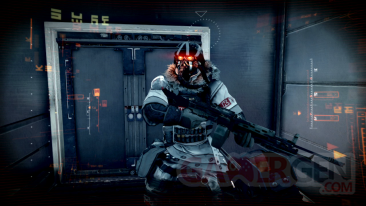killzone 3 screenshots captures 06