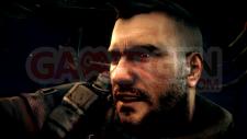 killzone 3 screenshots captures 13