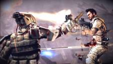 killzone-3-screenshots-captures-161