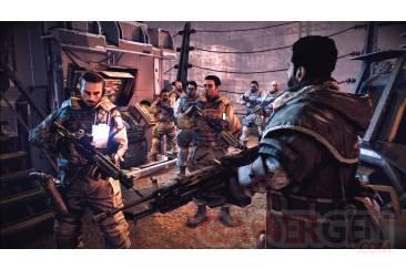 killzone-3-screenshots-captures-213