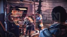 killzone-3-screenshots-captures-219