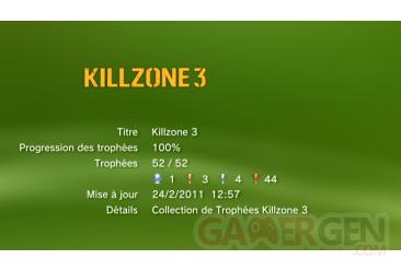 killzone-3-trophees-LISTE-JEU 1