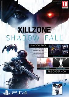 Killzone-Shadow-Fall_11-07-2013_bonus