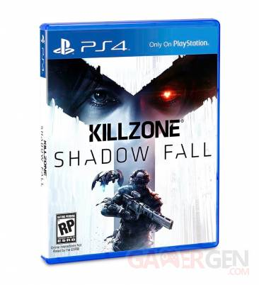 killzone-shadow-fall-cover-boxart-jaquette-ps4-playstation-4