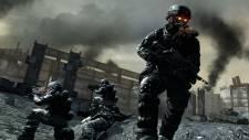 Killzone-trilogy-trilogie-hd-screenshot-image-capture-2012-09-06-03