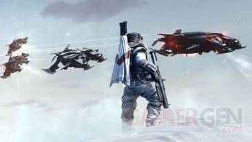 Killzone-trilogy-trilogie-hd-screenshot-image-capture-2012-09-06-06