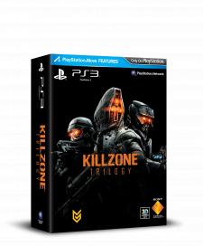 Killzone-trilogy-trilogie-jaquette-boxart-cover-2012-09-06-01