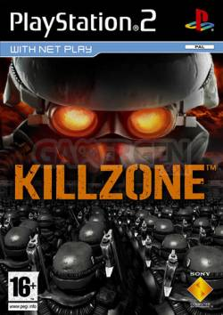 killzone1_ps2