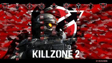 Killzone2-Neofaucheur