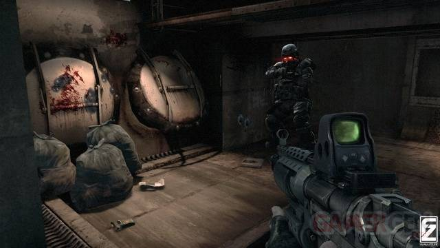 killzone26mini