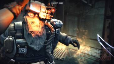 killzone3-screenshots-captures-082