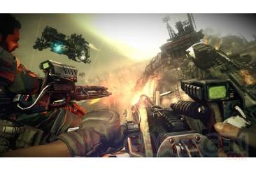 killzone3-screenshots-captures-087