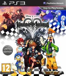 Kingdom-Heart-1-5-Remix_jaquette