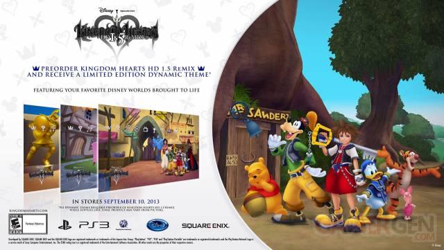 Kingdom-Hearts-HD-1.5-ReMIX_15-07-2013_bonus