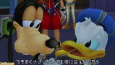 Kingdom Hearts HD 1.5 ReMIX images screenshots 003