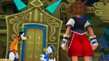 Kingdom Hearts HD 1.5 ReMIX images screenshots 005