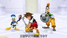 Kingdom Hearts HD 1.5 ReMIX images screenshots 006