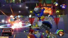 Kingdom Hearts HD 1.5 ReMIX images screenshots 008