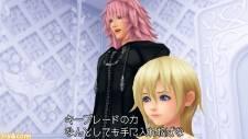 Kingdom Hearts HD 1.5 ReMIX images screenshots 011