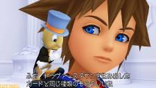 Kingdom Hearts HD 1.5 ReMIX images screenshots 013