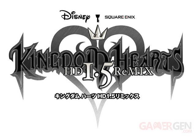Kingdom-Hearts-HD-1-5-ReMIX-Logo-200912-01