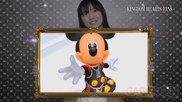 Kingdom Hearts HD 1.5 ReMIX screenshot 13032013