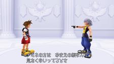 Kingdom Hearts HD 1.5 ReMIX screenshot 24022013 002