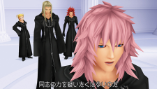 Kingdom Hearts HD 1.5 ReMIX screenshot 24022013 003
