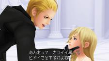 Kingdom Hearts HD 1.5 ReMIX screenshot 24022013 004