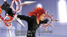 Kingdom Hearts HD 1.5 ReMIX screenshot 24022013 005