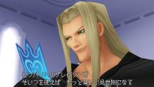 Kingdom Hearts HD 1.5 ReMIX screenshot 24022013 006