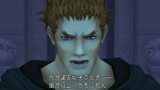Kingdom Hearts HD 1.5 ReMIX screenshot 24022013 007