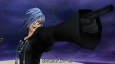 Kingdom Hearts HD 1.5 ReMIX screenshot 24022013 008