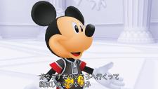 Kingdom Hearts HD 1.5 ReMIX screenshot 24022013 011