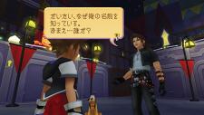 Kingdom Hearts HD 1.5 ReMIX screenshot 24022013 012