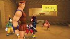 Kingdom Hearts HD 1.5 ReMIX screenshot 24022013 015