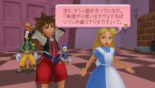 Kingdom Hearts HD 1.5 ReMIX screenshot 24022013 016