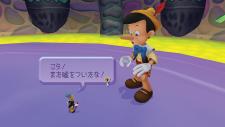 Kingdom Hearts HD 1.5 ReMIX screenshot 24022013 017