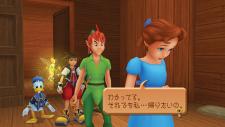 Kingdom Hearts HD 1.5 ReMIX screenshot 24022013 020