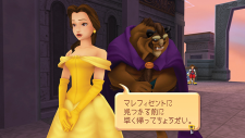 Kingdom Hearts HD 1.5 ReMIX screenshot 24022013 021